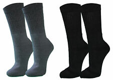 10 bis 30 Paar Herren Socken Arbeitssocken Work Berufssocken Wäschebeutel