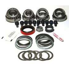 Differential Gear Install Kit-Master Overhaul Kit GM 9.5 Precision Gear 352010