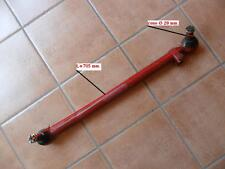 TIRANTE STERZO FIAT 682 N3/4/T3/T4 CFM 2730827 OE 4516493