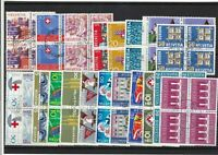 Switzerland used Stamps Ref 15168