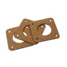 10pcs 42 Stepper Motor Nema 17 Cork Gasket Damper Isolator kit for 3D Printer