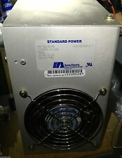 Acme Electric Standard Power Supply CPS 500-24-29 24-28V 20A Output 115-230VAC
