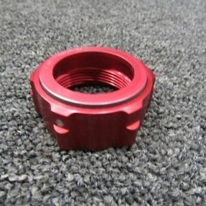 E145-25-16D Coupling Lock Nut (NEW OLD STOCK)