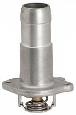 Stant 48718 Thermostat With Housing