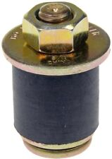 DORMAN 570-003 Cylinder Head Part-Expansion Plug