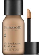 Perricone MD No Makeup Eyeshadow 0.3 fl oz