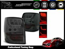 FEUX ARRIERE ENSEMBLE LDVW83 VW PASSAT 3BG 2000 2001 2002 2003 2004 SMOKE LED