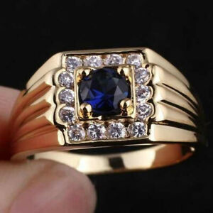 Women Men Stainless Steel Rings Gothic Punk Skull Biker Ring Band Unisex Jewelry