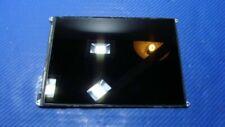 Para Apple iPad mini (1.ª generación)