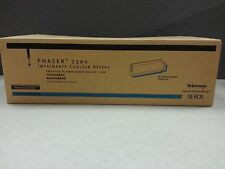 Phaser 7300 Cyan Toner Cartridge