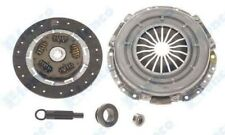 NEW SACHS CLUTCH KIT FITS 2001-2004 FORD MUSTANG GT 4.6L