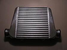 Intercooler FMIC 18 x 12 18x12x3 CIVIC Jeep VW  Golf Jetta