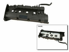 For 2004-2008 Hyundai Tiburon Valve Cover Dorman 23854PD 2005 2006 2007