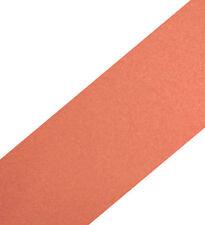 Dolls House - Self Adhesive Stair Carpet - PINK