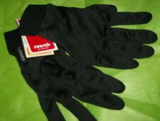 Reusch Soccer Dri Zone Glove liner Size 11 X-large