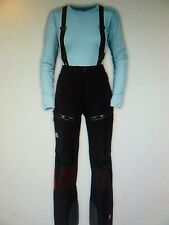 NEW The North Face Women's Mammatus Snow-Ski Pants *SMALL*