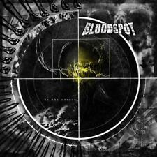 BLOODSPOT - To the Marrow DIGI, NEU
