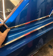 Vintage And Classic Exterior Mouldings Trim For 1964 Chevrolet Chevelle For Sale Ebay