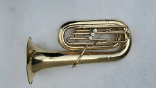 Olds & Sons Tuba