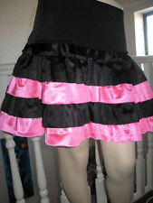 Unbranded Nylon Party Skirts for Women