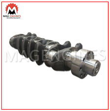CRANKSHAFT WITH BEARING TOYOTA 2KD-FTV D-4D FOR HILUX VIGO INNOVA 2.5 LTR 02-12