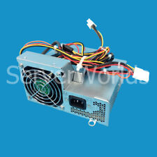 HP 381024-001 DC7600 240W Power Supply 349318-001, 350030-001