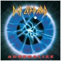 Def Leppard - Adrenalize [CD]