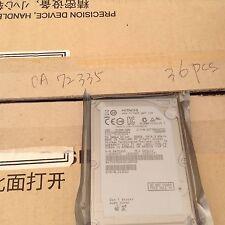 """*New* Hitachi HTS725050A9A364 (0A72335) 500GB,7200RPM,2.5"""" Internal Hard Drive"""