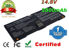 Laptop Battery For HP ProBook 5330m 635146-001 FN04 HSTNN-DB0H QK648AA 14.8V