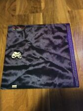The Art Of Noise Who's Afraid Of (continued) Vinyl LP