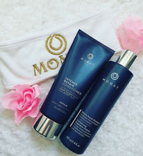 2 Pc Intense Repair Treatment Shampoo And  Conditioner Monat NEW + GIFT