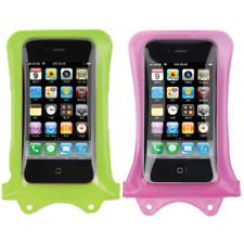 DiCAPac WP-i10 100% Waterproof Case For iPhone 5 5S 5C 4S 4 3G 3GS