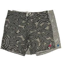 Vêtements de sport shorts Nike pour homme