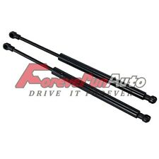 2 Pcs Trunk Lid Lift Supports Struts With Spoiler for LEXUS SC430 2000 To 2010