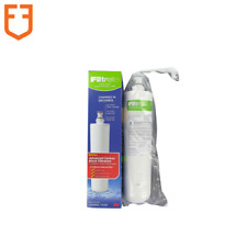 3M Filtrete 3US-PF01 Water Filter Replacement Cartridge For 3US-AS01 3US-PS01