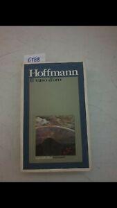 Hoffman il vaso d'oro