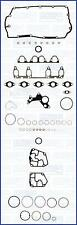 FULL ENGINE GASKET SET AJUSA AJU51026000