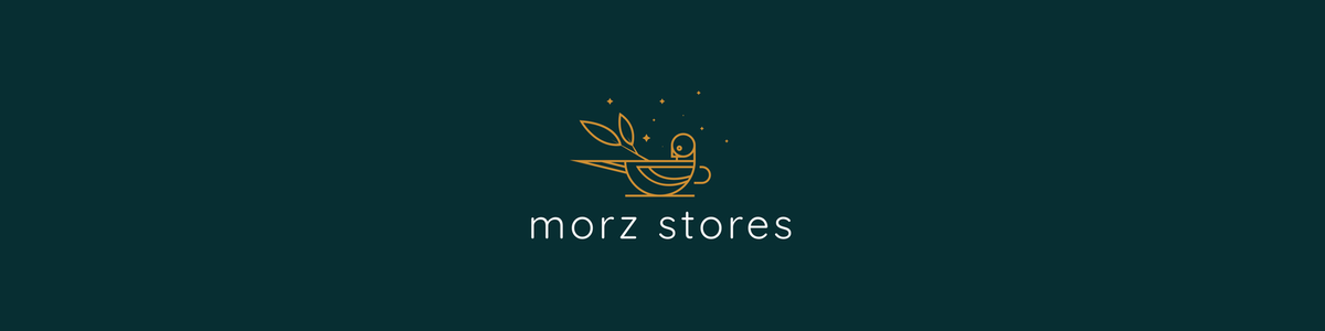 morz stores