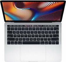 NEW Apple MacBook Pro 13.3 Intel i5 2.4GHz 8GB RAM 512GB...