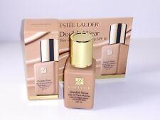 Estee Lauder Double Wear Stay-in-Place Make-Up SPF10 - 3N1 Ivory Beige 15ml