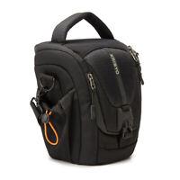 Waterproof DSLR Shoulder Camera Bag For SONY a99 II/ICLA-99M2, a99/SLT-A99V