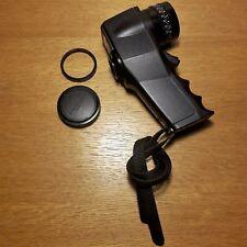 Excellent Working Asahi Pentax Digital Spotmeter in very good condition