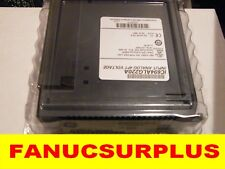 GE FANUC IC694ALG220A IC694ALG220 NEW SEAL BOX 1 YEAR WARRANTY