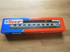ROCO 45211 Personenwagen 1st klasse SNCF HO