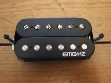 ** EMG HZ sa-1 * passivo Neck Pickup **