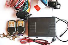 Funkfernbedienung Plug Play Upgrade Set Handsender VW Vento 1H2