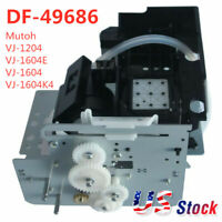 DF-48985 Compatible with Mutoh RJ-900C Generic PF Sensor