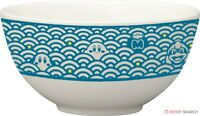 RARE / LIMITED EDITION - Kirby Fuwafuwa Japanese Style Collection Rice Bowl NEW