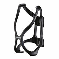 Lezyne Flow Cage Bottle Cage Black