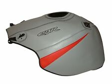 HONDA CBR 600 F MOTORCYCLE TANK PROTECTOR BRA COVER 1999-2007 TOP SELLERIE